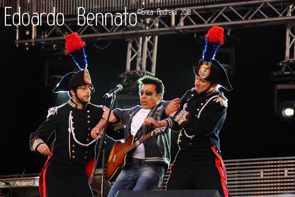EDOARDO_BENNATO_1210 copia 2