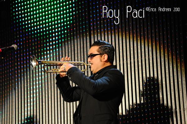 ROY_PACI_2010